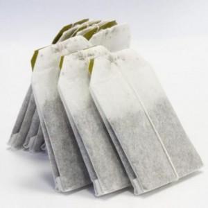 Стоит ли пить чай в пакетиках — польза и вред.